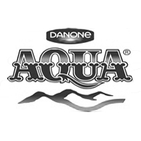 aqua1
