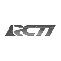 rcti1